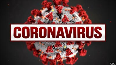 NRA Coronavirus – Further Update